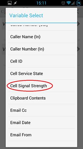 uccw_singal_strength_4