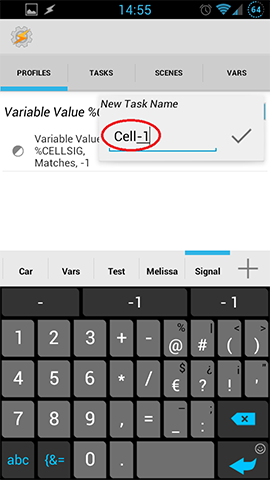 uccw_singal_strength_variables_11