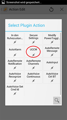 uccw_singal_strength_variables_17