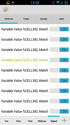 uccw_singal_strength_variables_21