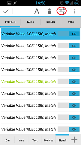 uccw_singal_strength_variables_23