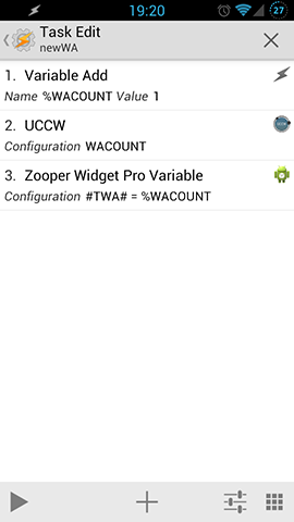 tasker_uccw_zooper_1