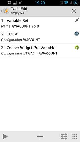tasker_uccw_zooper_2