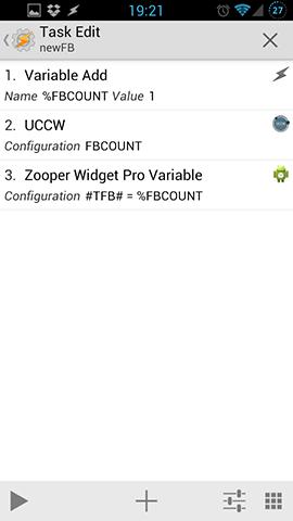 tasker_uccw_zooper_3