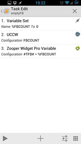 tasker_uccw_zooper_4