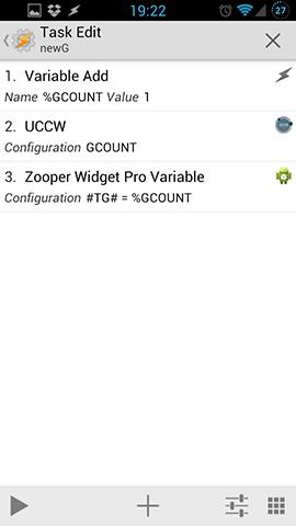 tasker_uccw_zooper_5