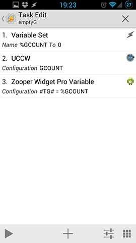 tasker_uccw_zooper_6