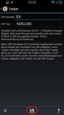 tasker_variables_12