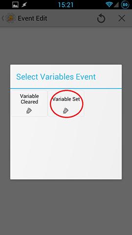 tasker_variables_4