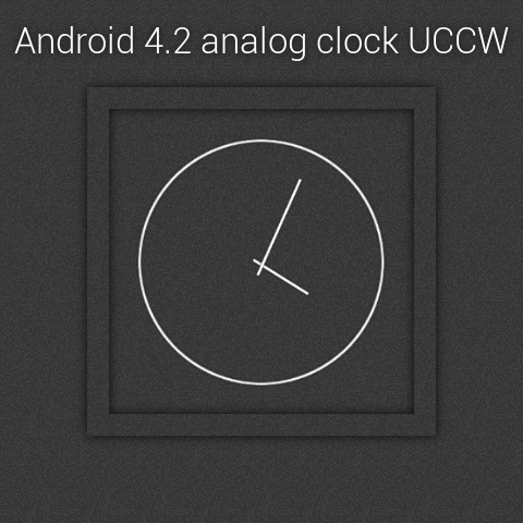 yackovsky_android_4_2_analog_clock_uccw_by_yackovskymusic-d5jjdr4