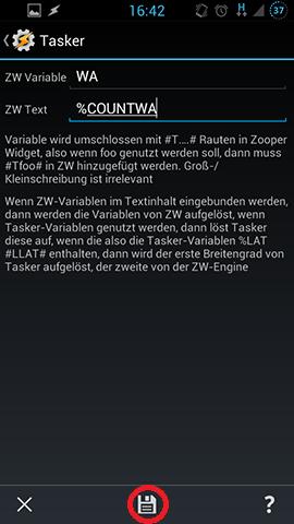 zooper_tasker_11