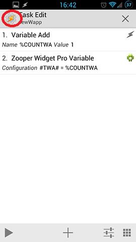 zooper_tasker_13