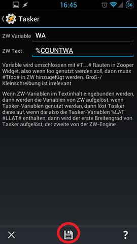 zooper_tasker_22