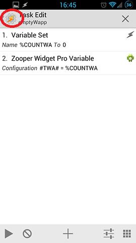 zooper_tasker_24