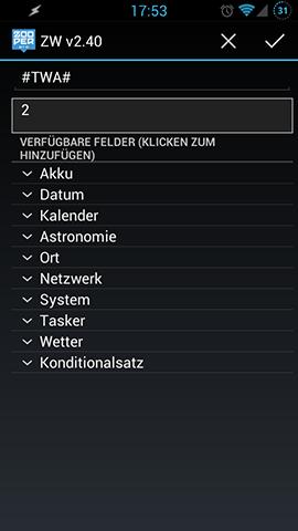 zooper_tasker_38