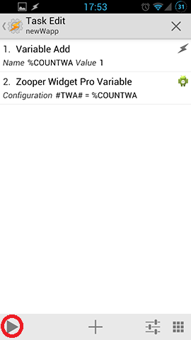 zooper_tasker_39