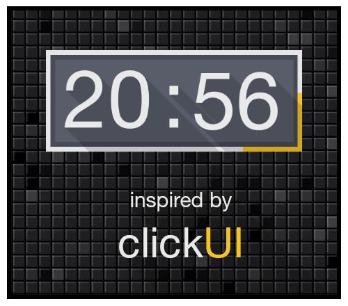 azaberl_clickui