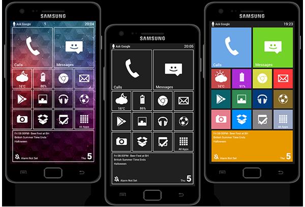 Nokia Lumia 999 Concept