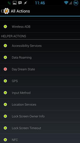 Secure Plugin GPS