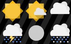 plex weather