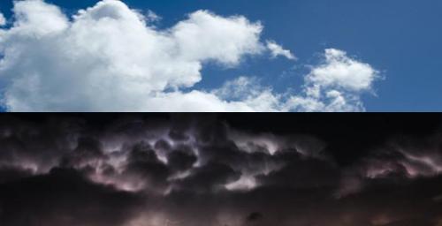 weatherbg