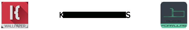 Kustom Formulas Banner
